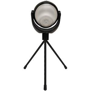 LUMENOLOGY LED MOTION BLACK