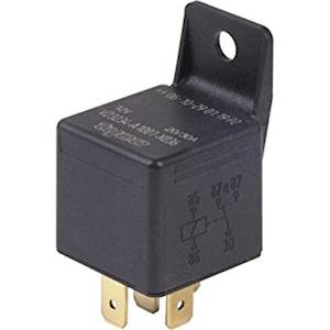 TYCO#20/30 AMP RELAY 10 PACK