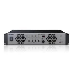 XMV4280 Power Amplifier