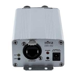 DMX-AN2 Art-Net to DMX Converter