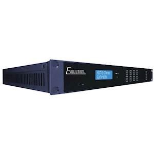 VANCO#HDMI 4X4 MATRIX SWITCH