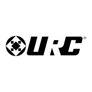 URC Battery for the MX-6000V3