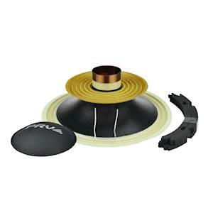 PRV Recone Kit for 10MB400-4
