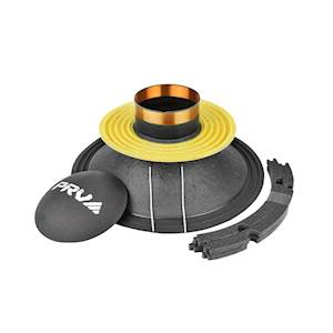 PRV Replacement Cone Kit for 10MR1003FT