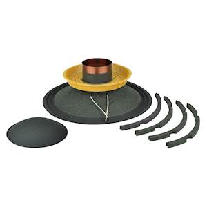 PRV Replacement Cone Kit for 10W650A-16