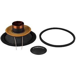 PRV Replacement Cone Kit for 5MR450-NDY-4