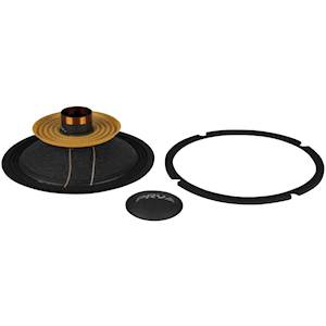 PRV Replacement Cone Kit for 8MR500-NDY-4