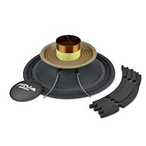 PRV Replacement Cone Kit for 8MR600X