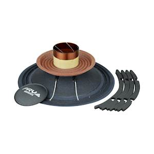 PRV Replacement Cone Kit for 8MR600X-4