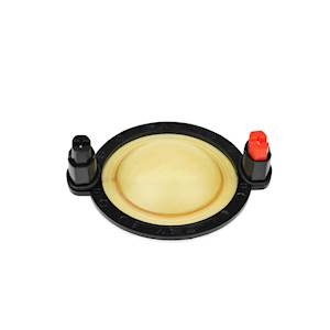 PRV Replacement Diaphragm for D250Ph