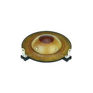 PRV DIAPHRAGM FOR WG200PH