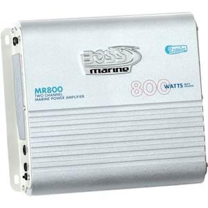 MR800