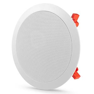 JBL C-6ICDT | 6.5-Inch 2-Way In-Ceiling Speaker - 140W