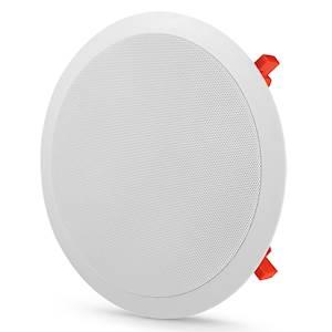 JBL C-8IC | 8.5-Inch 2-Way In-Ceiling Speaker - 160W