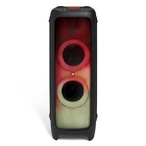 JBL PartyBox 1000 | Bluetooth Party Speaker - 1100W