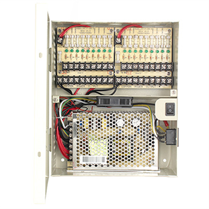 CV 18CH 18A PDB