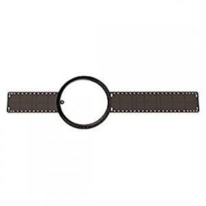 NILES NC BRACKET FOR CM4PR PR