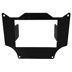 NAVATLAS DASH KIT HONDA TALON