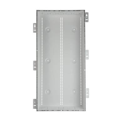 ENP3050-NA