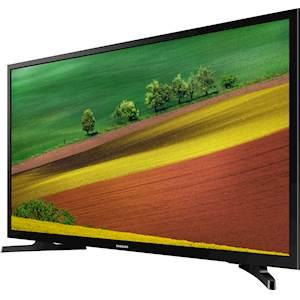 Samsung 32-Inch 720p Smart LED TV
