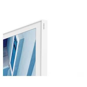 Samsung Bezel for 55-Inch Frame TV - White