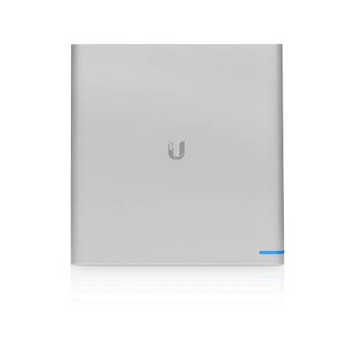 UCK-G2-PLUS