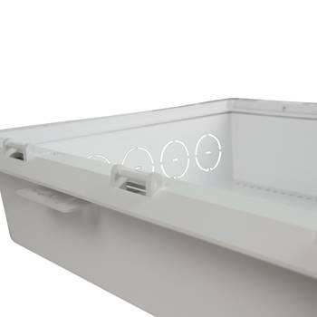 ENP4250-NA