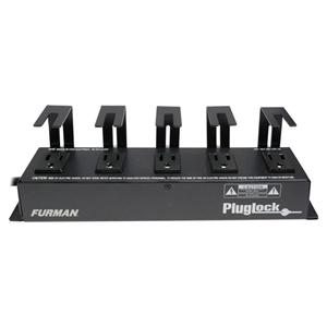 PANAMAX PLUGLOCK - PFP