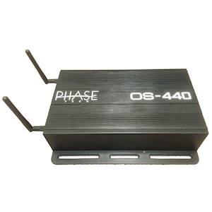 OS440