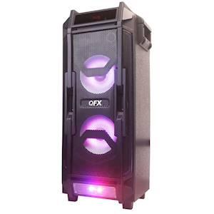 PBX208