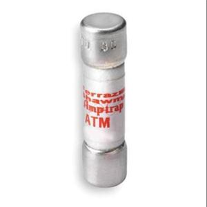 A/A#MINI ATC FUSES  5AMP-10 PK