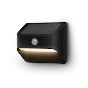 RING Smart Lighting Steplight