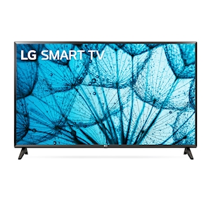 LG 32-Inch 720p LED Smart TV - Active HDR - 60Hz