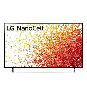"""LG 65"""" 4K NANO a9 GEN4 120Hz"""