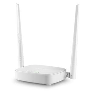 Tenda  Wireless N300 Easy Setup Router