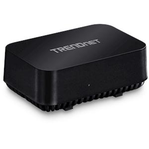 TNET Remote Network Monitori