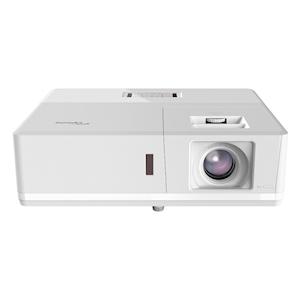 OPTOMA  1080p, 5000 Lumens