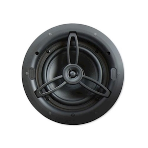 """NUVO Series Two 6.5"""" In-Ceilin"""