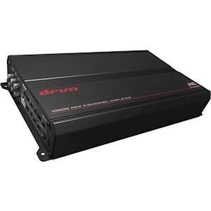 KSDR3005D