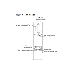hwi pnl lutron homeworks wiring diagram 5 lutron homeworks wiring cable lutron hwmi120 - hwmi120 - audio america