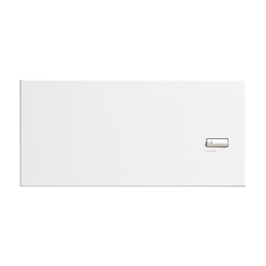 LUTRON#WALLBOX POWER MODULE