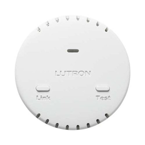 LUTRON# WIRELESS TEMP SENSOR