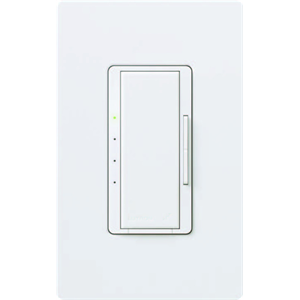LUTRON DIMMER COLOR KIT EGGSHL