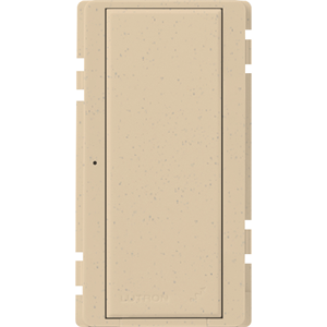 LUTRON SWITCH COLOR DESERT STO