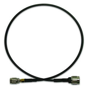 LUXUL 3'EXT CABLE FOR XAP1032