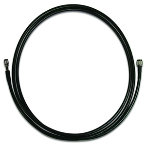LUXUL*10'EXT CABLE FOR XAP1032