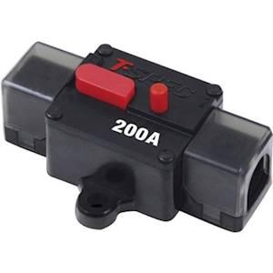 V12CBF200
