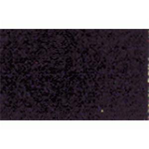 "IB#BLACK CARPET-50 YARD X 40"""