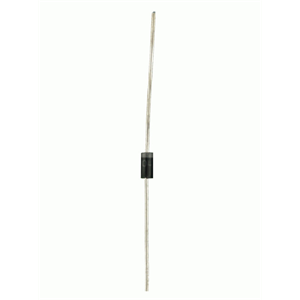 IB DIODES 1 AMP 20 PACK