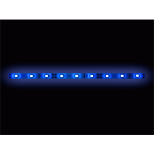IB 1M LED STRIP LIGHT PURPLE